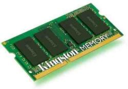 Kingston 4GB DDR3 1600MHz KVR16N11/4