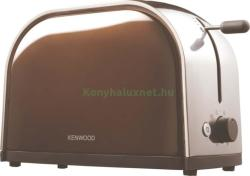 Kenwood TTM118