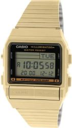 Casio DB-380G