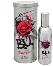 B.U. RockMantic EDT 50ml
