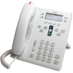 Cisco CP-6945-WL-K9