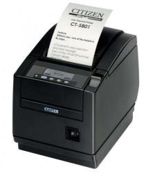 Citizen CT-S801