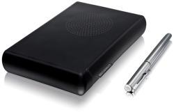 Freecom Network Drive XS 500GB 32968