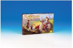 Piatnik Liliput