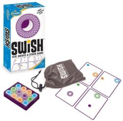 ThinkFun Swish