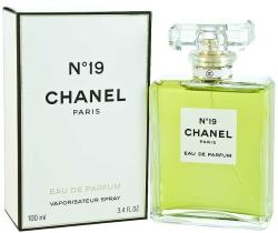 CHANEL No.19 EDP 50ml