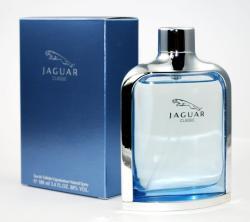 Jaguar Classic EDT 40ml