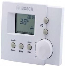 Bosch TRZ 200