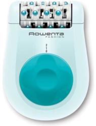 Rowenta EP1025