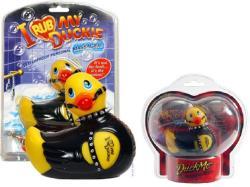 SM Duckie