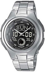 Casio LAW-21D-1B