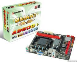 Biostar A960G+