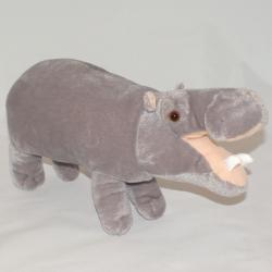 Keel Toys Víziló 30cm
