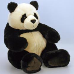 Keel Toys Nagy Panda 70cm