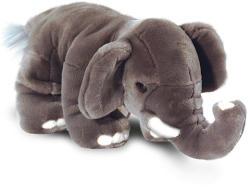 Keel Toys Elefánt 25cm