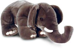 Keel Toys Elefánt 30cm