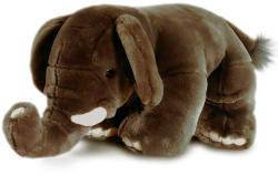 Keel Toys Elefánt 35cm