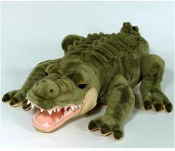 Keel Toys Aligátor 66cm