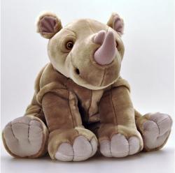 Keel Toys Orrszarvú 30cm