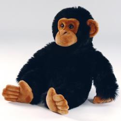Keel Toys Csimpánz 30cm