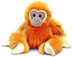 Keel Toys Gibbon 20cm