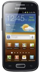 Samsung i8160 Galaxy Ace II (Galaxy Ace2)