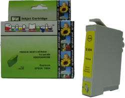 Compatibil Epson T0714