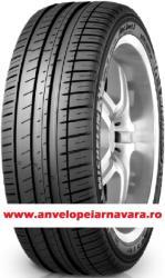 Michelin Pilot Sport 3 205/55 R16 91V