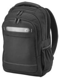 HP Backpack Case 17.3