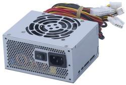 FSP 200W FSP200-50GSV