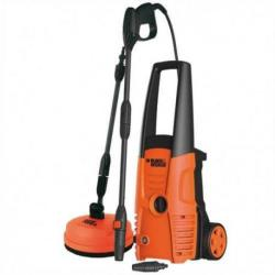 Black & Decker PW1400TDK