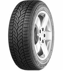 General Tire Altimax Winter Plus 185/60 R14 82T