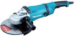 Makita GA9040R
