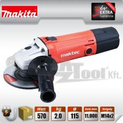 Maktec MT962