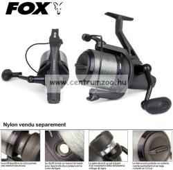 FOX Stratos 12000 S