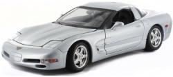 Bburago Arany Kollekció - Chevrolet Corvette 1:18