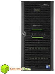 Fujitsu Primergy TX150 T1507SX050IN