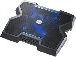 Cooler Master NotePal X3 R9-NBC-NPX3
