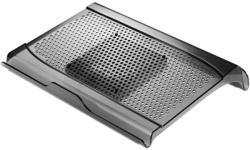 Cooler Master NotePal U-Lite R9-NBC-ULTK