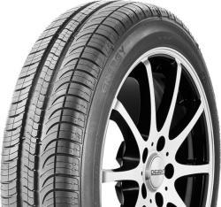 Michelin Energy E3B 165/80 R13 83T
