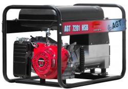 AGT AGT 7201 HSB R26