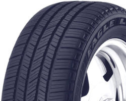 Goodyear Eagle LS2 225/50 R17 94H