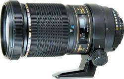 Tamron SP AF 180mm f/3.5 Di LD [IF] Macro 1:1 (Nikon)
