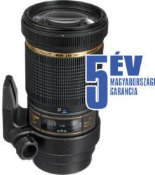 Tamron SP AF 180mm f/3.5 Di LD [IF] Macro 1:1 (Sony/Minolta)