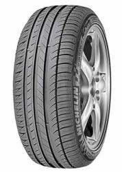 Michelin Pilot Exalto PE2 195/50 R16 84V