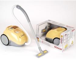 Klein Toys Bosch Játék Porszívógép
