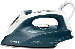 Bosch TDA 2650