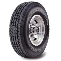 General Tire Grabber TR 215/80 R15 102T