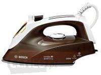 Bosch TDA 2640