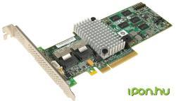 Intel RS2BL080